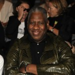 Andr Leon Talley