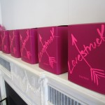 Lovestruck boxes