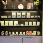 Stationery Display