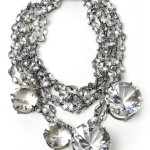 RTW Necklace