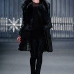 FW11 Look 1