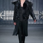 FW11 Look 2