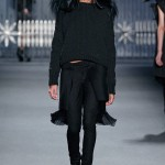 FW11 Look 5