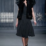 FW11 Look 10