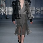 FW11 Look 11