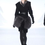 FW10 Look 4