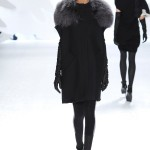 FW10 Look 10