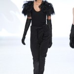 FW10 Look 23