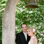 QWeddings-Driskill-Hotel-Austin-0235