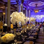 QWeddings-Driskill-Hotel-Austin-0579