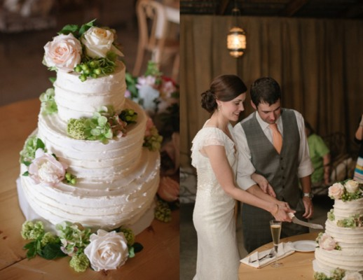 REAL WEDDING4