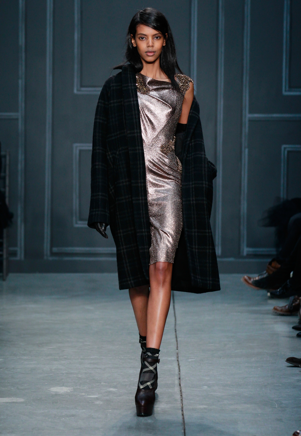 VW_RTW_Fall 2014_Look23