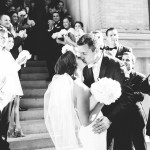 chris-julie-wedding-165410