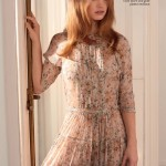 lily-james-instyle2