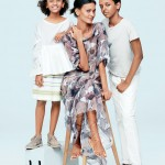 Liya Kebede_Vera Wang Collection_Glamour