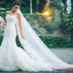 Krystina&Gabriel_Real-Wedding_dress-559