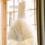 Soraia-Ali-Wedding-dress-559